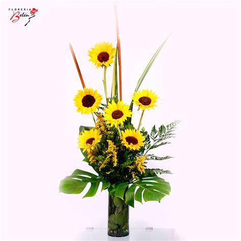 floreros vidrio monterrey floreros vidrio compre decoracin del hogar jarrones de