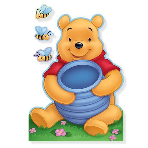 imagenes de juguetes de winnie pooh pin free printable winnie the pooh birthday invitations
