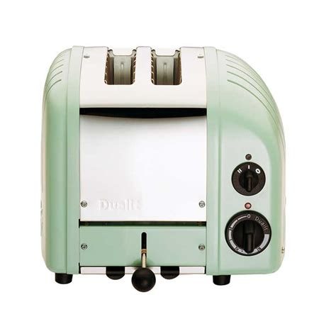 Green Toaster Oven Green Toaster Usa