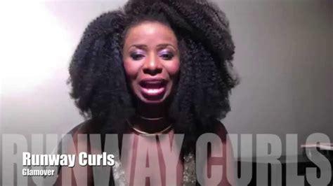 ethiopian soft hair care runway curls ethiopian textured 100 virgin natural hair