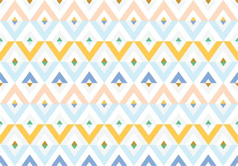 diamond pattern vector illustrator geometric diamond pattern vector download free vector