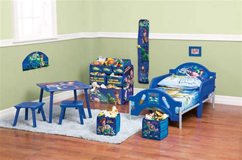 Toddler Boy Bedroom Decor by Toddler Bedroom Sets For Boys Decor Ideasdecor Ideas