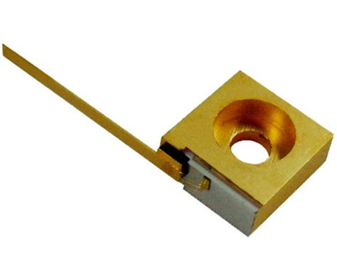 c mount infrared ir laser diode 900nm 980nm high power burning laser pointers dpss laser diode ld modules kinds of laser products