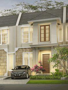 Depan Susun Minimalist Depan Susun Minimalist Jati Depan Susun Jati desain rumah minimalis 3 lantai type 190 sudut hook lebar 10 meter 5 kamar tidur home