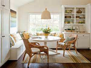 kitchen banquette furniture kitchen old kitchen banquette seating kitchen banquette seating banquet seating dining