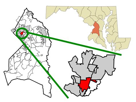 Search Pg County Md Riverdale Park Wikidata