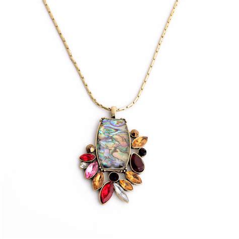 jewelry wholesale fashion accessories asymmetrical