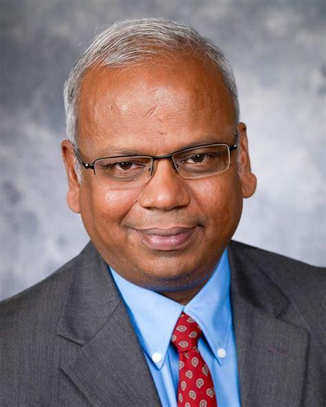 Utd Mba Energy by Dr Suresh Radhakrishnan Of At Dallas