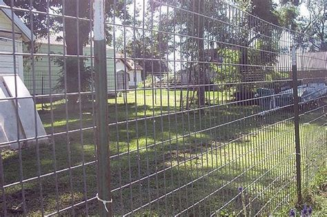 how to keep dog from jumping fence how to install pvc pipe on the top of a fence to keep dogs