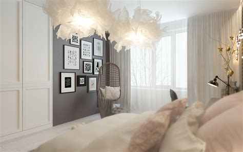 themes for bedrooms a pair of childrens bedrooms with sophisticated themes