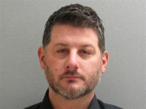 Deschutes County Court Records Christian Comstock Gauthier Booking Mugshot 2017 12 01 11 22 00 Deschutes County
