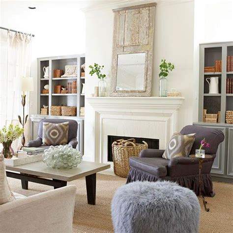 modern country living room ideas modern country decor ls plus