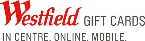 Check Balance On Westfield Gift Card - check your balance westfield gift cards
