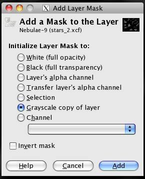 gimp show mask layer black transparency techie beginners pushing pixels on a shoestring bring out the gimp sitepoint