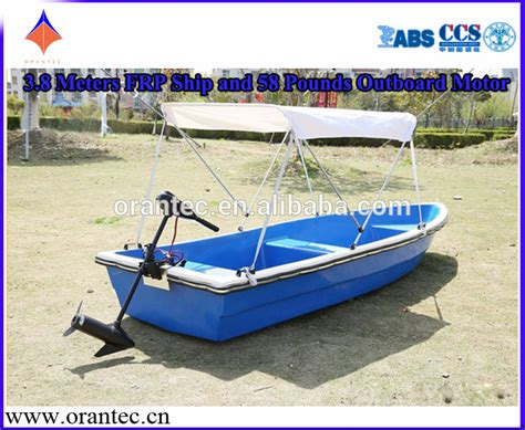 fishing boats for sale china made in china cheap 3 8m lightweight boat small fiberglass