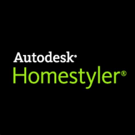 homestyler software autodesk homestyler web apps