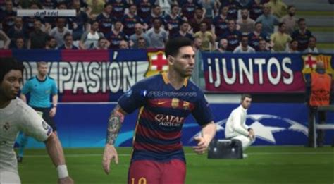 fifa 14 messi tattoo patch tatto mode compatible with pes professionals patch pes patch