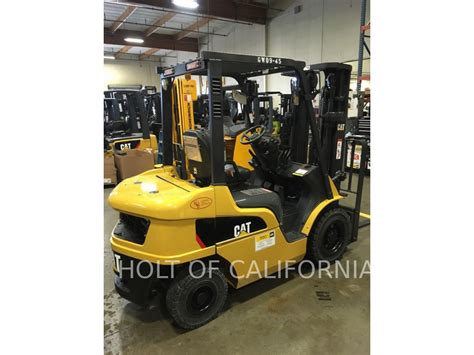 Caterpillar Mitsubishi Safety caterpillar mitsubishi p5000 g 2009 sale in united states 348592
