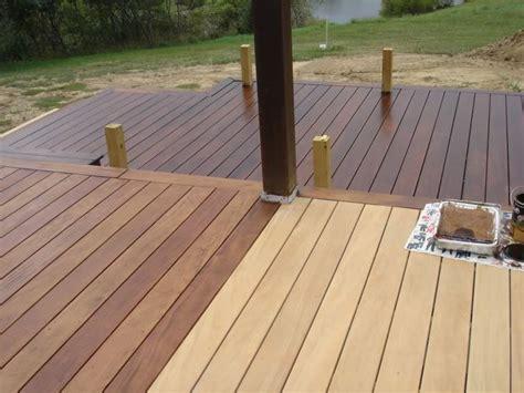 deck stain paint colors