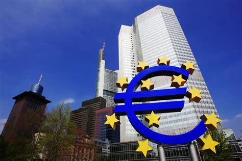 bance centrale europea banque centrale europ 233 enne r 244 le de la bce ooreka