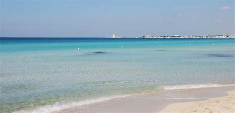 traghetto sardegna porto torres le spiagge di porto torres queste sono le 7 pi 249