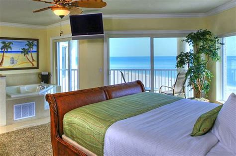 sunset vistas two bedroom beachfront suites sunset vistas beachfront suites homes4uu