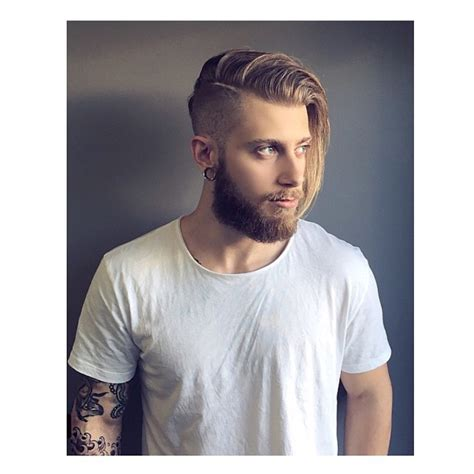 Medium Length Hairstyles 2016 40 by Best 40 Medium Length Hairstyles And Haircuts For 2015