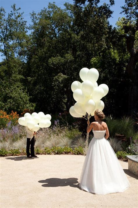 unique and cool wedding ideas that we love wedding party