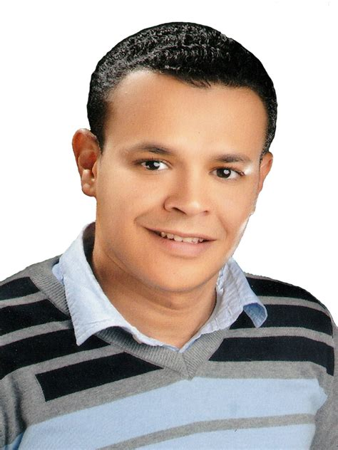 ibrahim nasr sales and business development manager