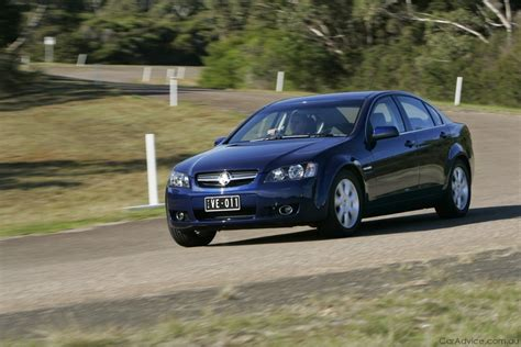 gm holden gm holden not for sale spokesman photos 1 of 4