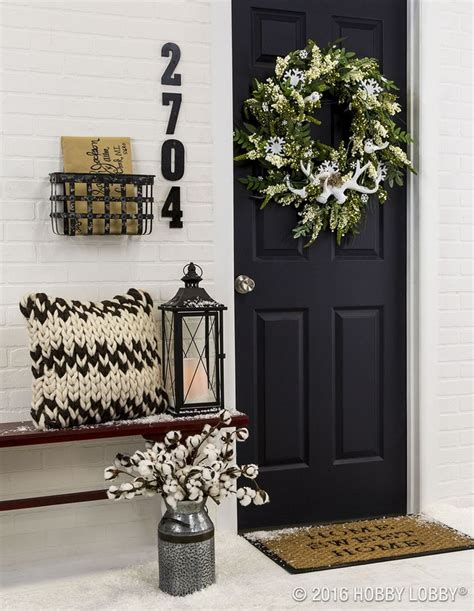 Exterior Door Decor Best 25 Black House Exterior Ideas Only On Pinterest Black House House Exterior Design And