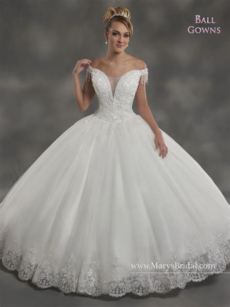 Marys Bridal 2B834 Quinceanera Dress   MadameBridal.com