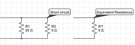 resistor shorted out resistance why can a shorted 28 images resistance why can a shorted resistor be ignored