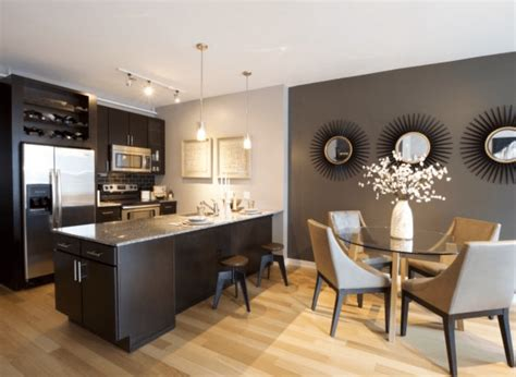 apartments for sale in chicago best chicago apartments freshome