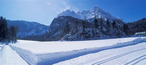 alpen urlaub winter region kitzb 252 heler alpen st johann winterurlaub tirol