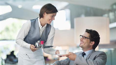 Resume Template For Waitress – Resume Stock Clerk Resume Sample For Makeup Artist Resume