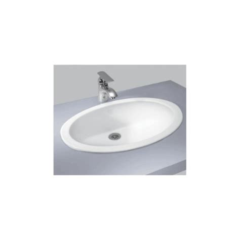 cera bathroom fittings price list page 5 of cera wash basin price 2016 latest models