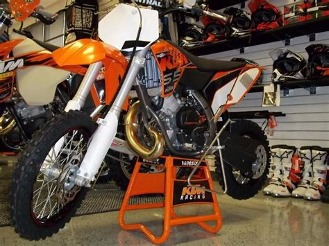 65cc motocross bikes for sale uk ktm 65cc dirt bikes