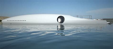 650 Square Feet To Meters by U 010 Underwater Yacht Concept Leveridgedesign