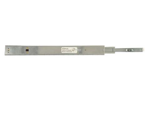 kenmore refrigerator drawer slide rail lg electronics sears kenmore refrigerator drawer slide