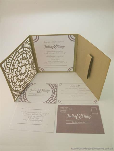 printable wedding invitation kits uk blank wedding invitation cards uk yaseen for