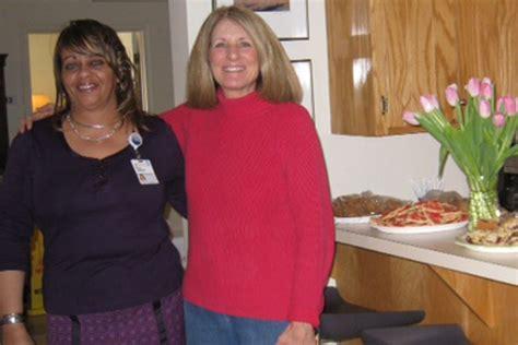 uva hospitality house blog 2014 charlottesville newcomers club