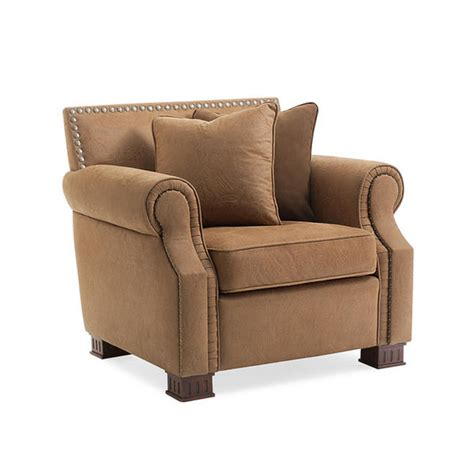 Schnadig Sofa Prices by Schnadig International 4250 004 A Chair Discount