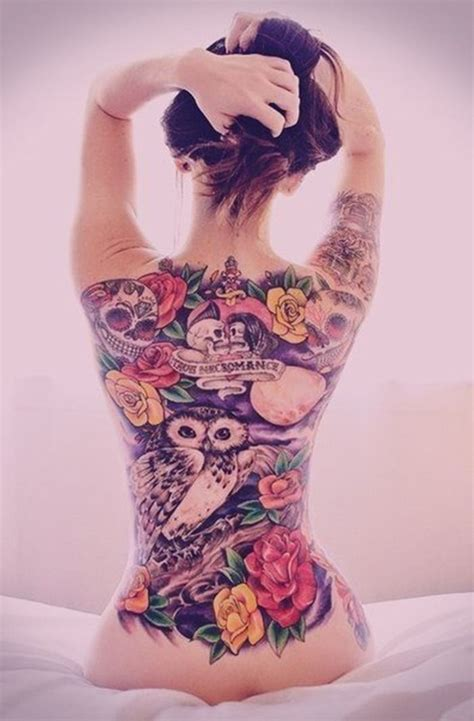 back tattoos for search tatoo