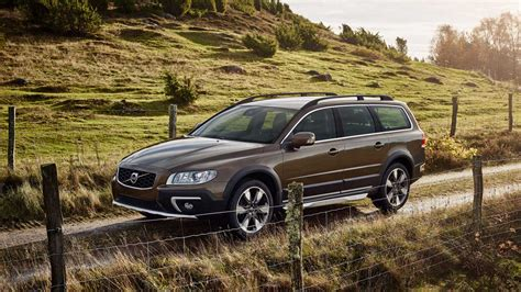 new volvo new volvo xc70 for sale austral volvo