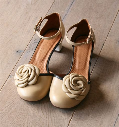 Flat Shoe Bcw 1000 images about chie mihara fabulous shoes on