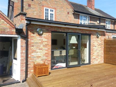 designing a house extension home extension designs architectural design consultancy in welwyn garden city uk