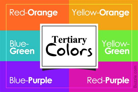 what is tertiary colors what are tertiary colors here s an explanation with pictures