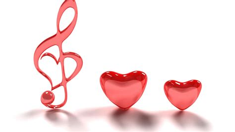wallpaper cute heart wallpaper backgrounds cute heart and love wallpapers with