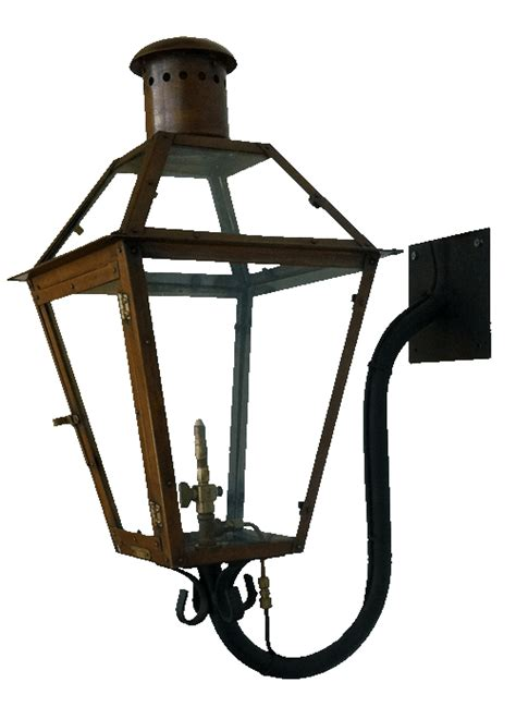 Outdoor Natural Gas Lights Outdoor Gas Light Sacharoff Outdoor Gas Lighting Fixtures